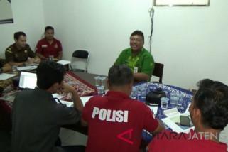 Foto bareng Ganjar, 4 pegawai RSUD Jepara diklarifikasi Bawaslu