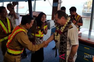 Genjot PAD, Pemkab Batang didorong kembangkan pariwisata daerah