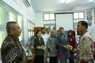 Bupati Batang minta RSUD tidak menolak pasien