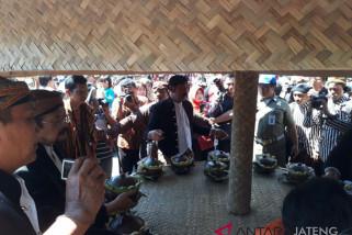 Pemkot Surakarta ajak masyarakat pesta Jenang Sala