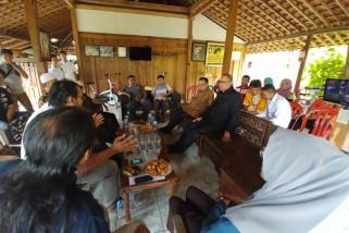 Gerindra: kemenangan Sudirman-Ida untungkan Prabowo