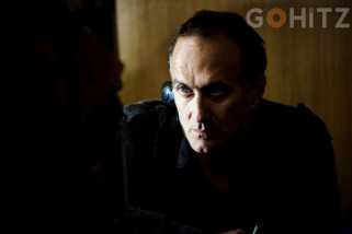 Stefano Sollima akan garap film Call of Duty
