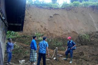 Rawan bencana, Pemkab Banjarnegara siapkan peringatan HKBN