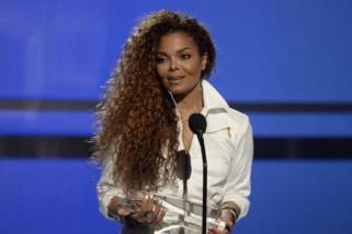 Penggemar Janet gunakan medsos protes Justin Timberlake
