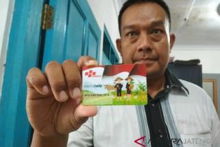 25.872 petani di Kudus belum miliki kartu tani