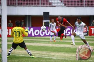 PSIS pindah kandang  ke Stadion Maguwoharjo Sleman