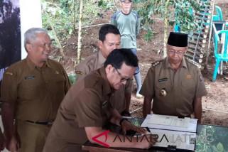 DPRD Jateng koordinasi perhutani kembangkan wisata