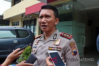 Antisipasi kerusuhan, Polresta Surakarta siapkan pola pengamanan laga PSMS-Persija