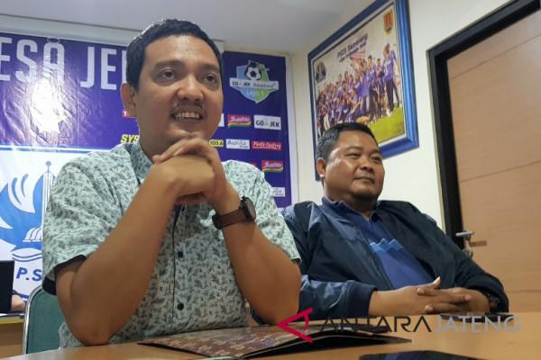 Jelang Liga 1, PSIS copot Subangkit