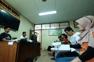 Pemkot Magelang dorong pengembangan UMKM