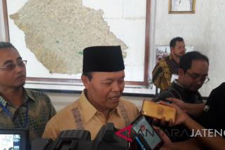 Hidayat Nur Wahid: Kritik jangan diartikan antipemerintah