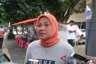 ida Fauziyah siap wakili kepentingan perempuan