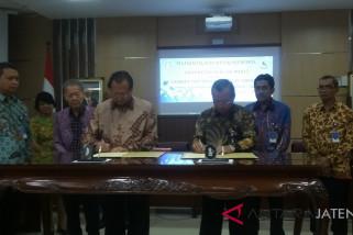 Mahasiswa UNS peroleh beasiswa Charoen Pokphand Indonesia