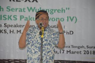 Sohibul Iman: PKS motivasi kader menangkan Sudirman-Ida