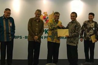 Bank Jateng Syariah kembali dipercaya sebagai BPS-BPIH