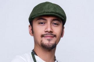Festival kuliner ubud diramaikan bintang kuliner ternama