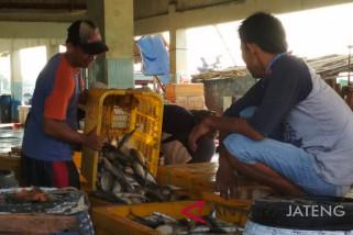 Gedung pelayanan terpadu nelayan segera dimiliki Jepara