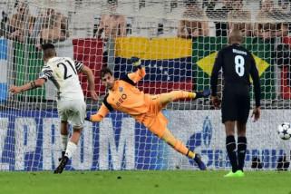 Casillas jadi korban penghematan keuangan Porto