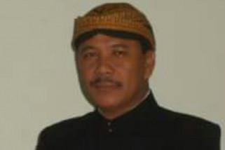 Titiek Soeharto Diusulkan jadi Wakil Ketua MPR