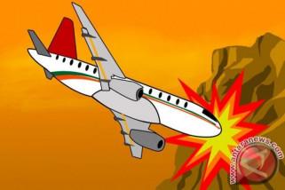 Pilot tewas akibat kecelakaan pesawat latih