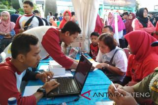 DJP Jateng II terus tingkatkan kesadaran masyarakat soal pajak