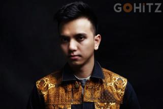Riki Putra kenalkan budaya Indonesia padukan Genre Rock-Gamelan
