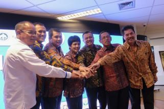 Semen Indonesia kerja sama dengan sejumlah BUMN