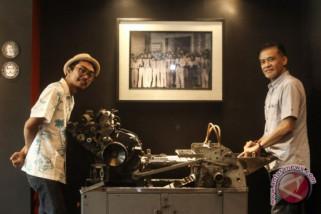 Dewi minta bulan film Indonesia lebih bermanfaat bagi masyarakat
