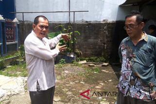 Proyek RS Wiradadi Husada Banyumas rusak rumah warga