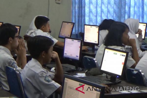DPRD Surakarta upayakan penambahan komputer untuk UNBK