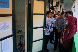 Windarti: Tak ada lagi kendala peladen UNBK SMP