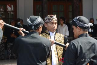 Pemkab Batang prioritaskan program pariwisata sektor pembangunan