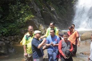 Batang gelontorkan Rp6 miliar untuk pengembangan pariwisata