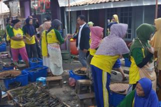HNSI Batang gelar masakan 16.000 pepes ikan