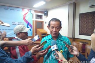 Pendaftar SBMPTN Semarang capai 38.711 orang