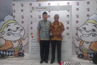 Bambang Sadono: Guru Bahasa Jawa jangan dianaktirikan