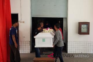 Jenazah pendaki WNA dikremasi tanpa keluarga