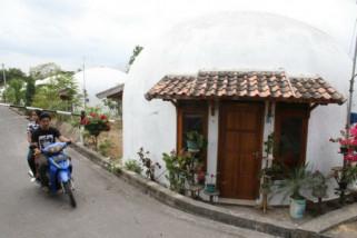 Dosen Unsoed: Membangun rumah tahan gempa itu penting