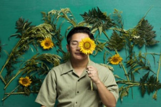 Musisi Mondo Gascaro ramaikan jagat musik lewat single terbarunya