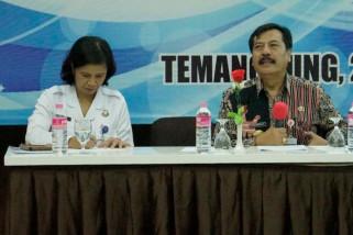 BNN Temanggung: Penyalahgunaan narkoba merambah desa