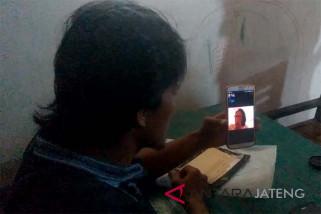 Pemkab Banyumas siap bantu penjemputan TKW Parinah (VIDEO)