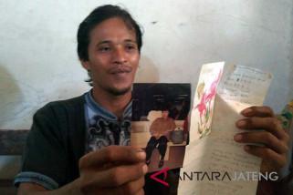 18 tahun hilang kontak, TKW Parinah dapat ditemukan (VIDEO)
