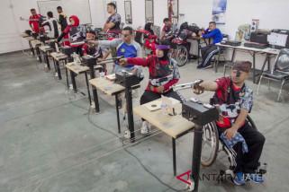Tiga atlet NPC Indonesia lolos kualifikasi APG
