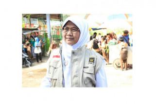 PKS napak tilas perjuangan Kartini di Jepara