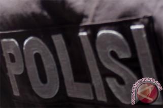 Penyebar isu SARA puisi Gus Mus dilaporkan ke polisi