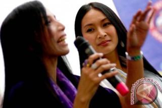 Kemendikbud siapkan dana stimulan pembuatan film pendidikan
