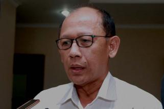 Prof. Suwarto terpilih sebagai Rektor Unsoed