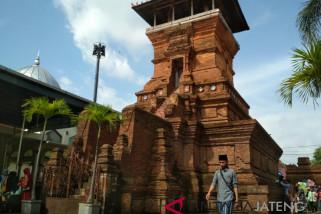 BI dukung pengembangan wisata religi Kudus dan Demak