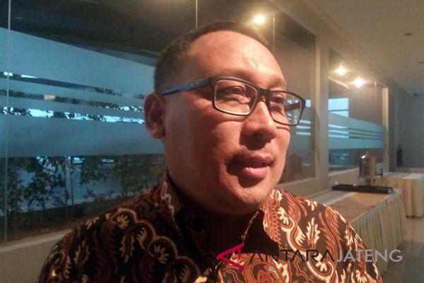 Puluhan warung TPID segera dibuka di Cilacap