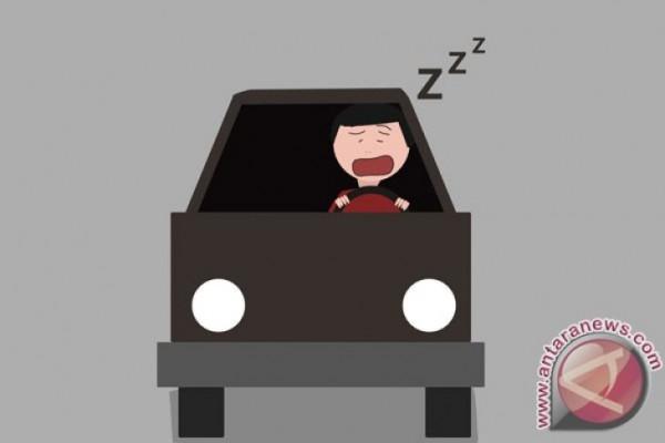 Terlalu banyak karbohidrat sederhana bisa sebabkan ngantuk